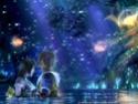 Final Fantasy X Ff102010