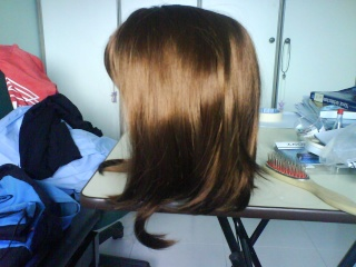 [WTS] Various Wigs [Buying dark red or rich red 70cm wig!!] Dsc02722