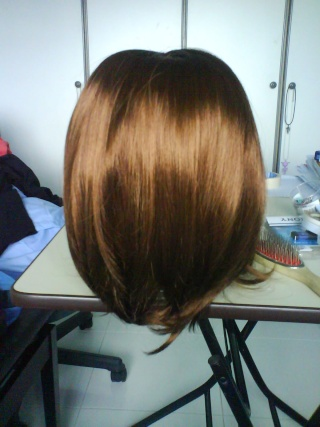[WTS] Various Wigs [Buying dark red or rich red 70cm wig!!] Dsc02723