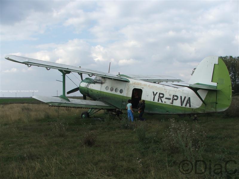 Antonov An-2 - Pagina 4 12_10_11