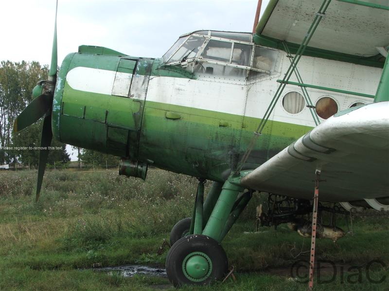Antonov An-2 - Pagina 4 12_10_12