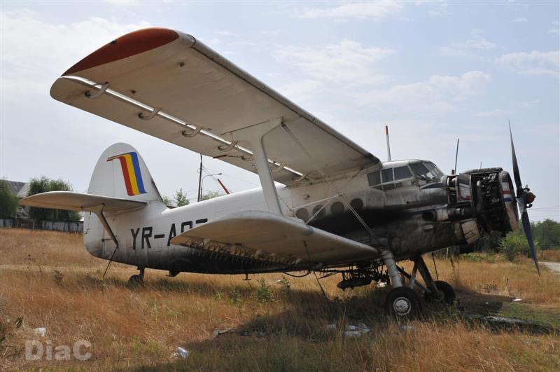 Antonov An-2 - Pagina 4 23_med10