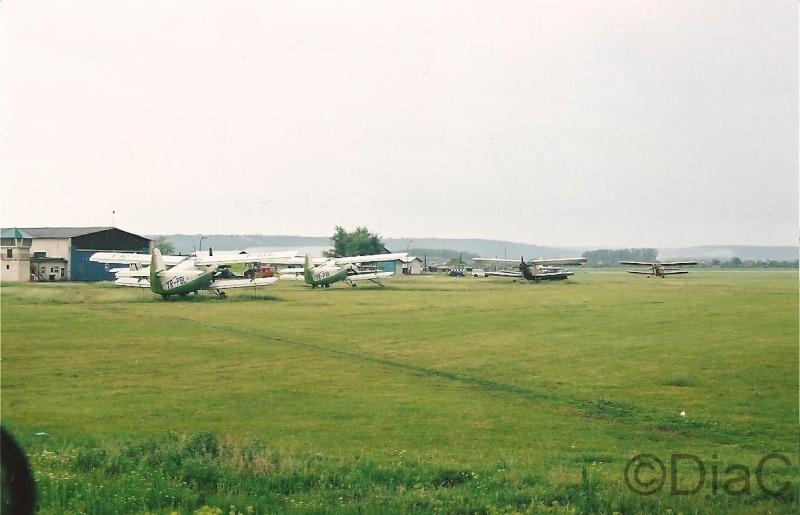 Antonov An-2 - Pagina 3 25_05_10