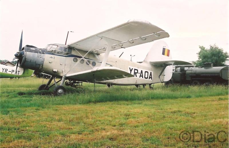 Antonov An-2 - Pagina 3 25_05_12