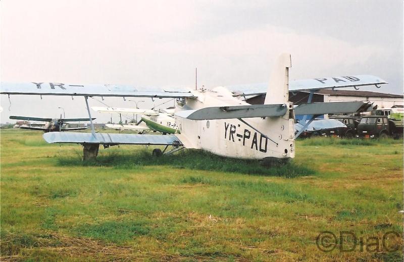 Antonov An-2 - Pagina 3 25_05_13