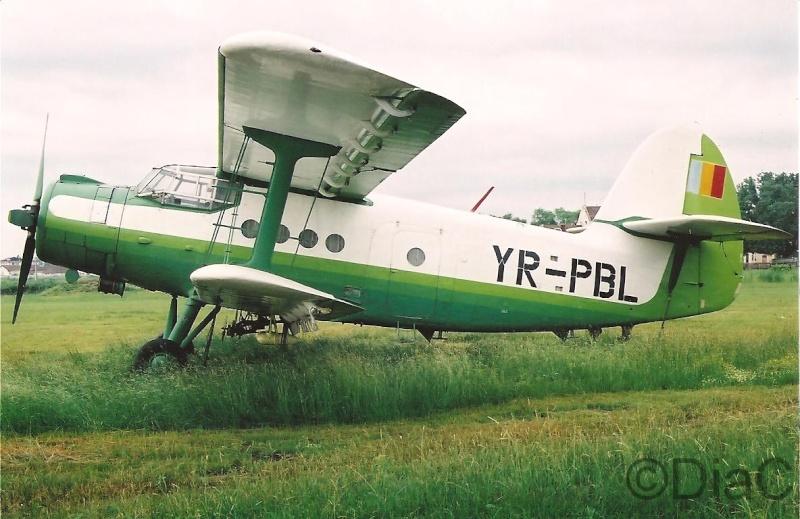 Antonov An-2 - Pagina 3 25_mai10