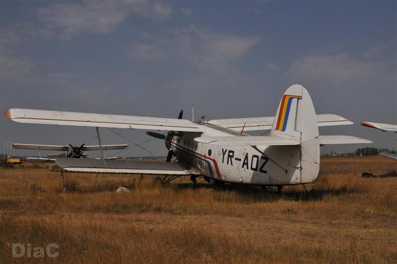 Antonov An-2 - Pagina 4 30_med10