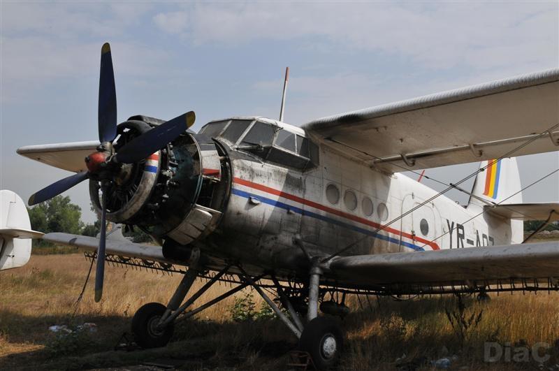 Antonov An-2 - Pagina 4 33_med10