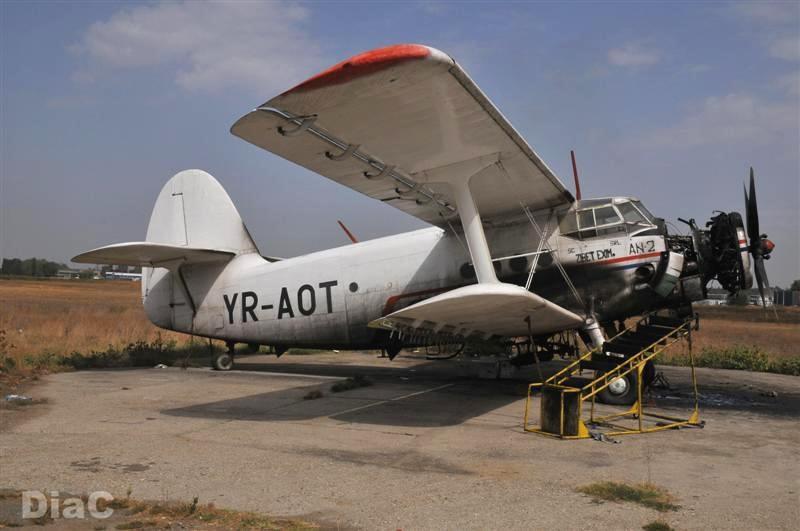 Antonov An-2 - Pagina 4 39_med10