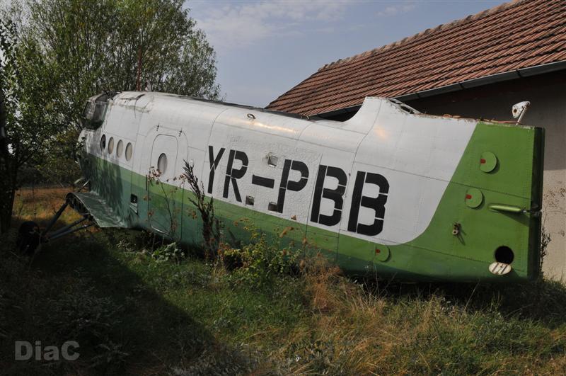 Antonov An-2 - Pagina 4 43_med10