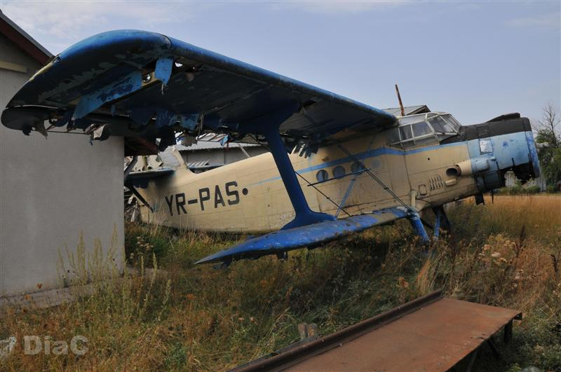 Antonov An-2 - Pagina 4 44_med10