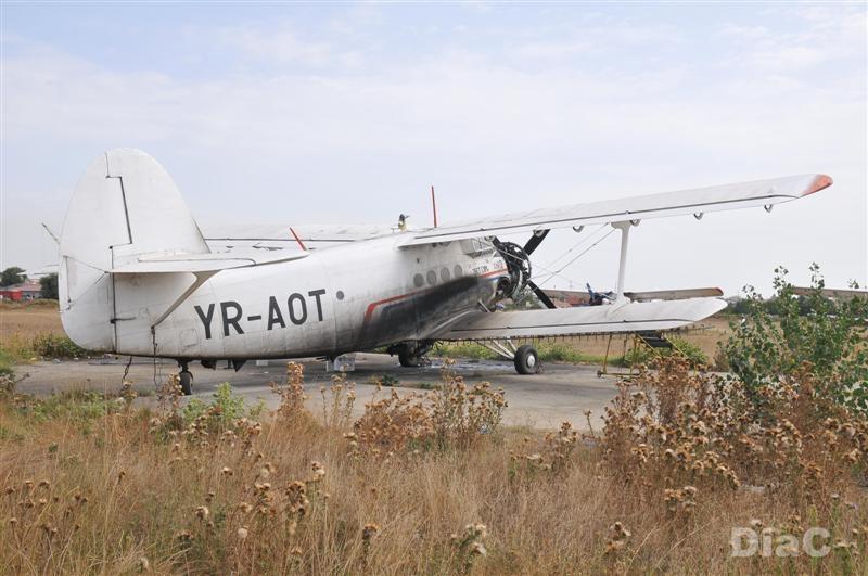 Antonov An-2 - Pagina 4 45_med10