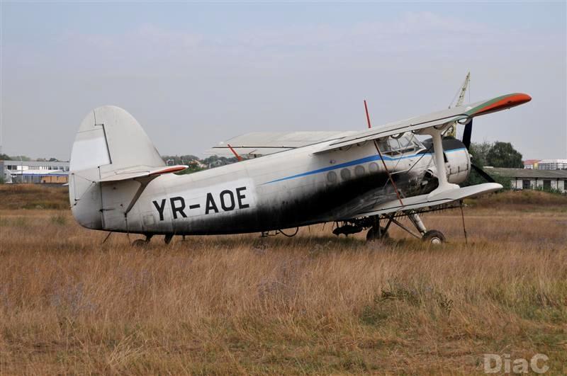 Antonov An-2 - Pagina 4 46_med10