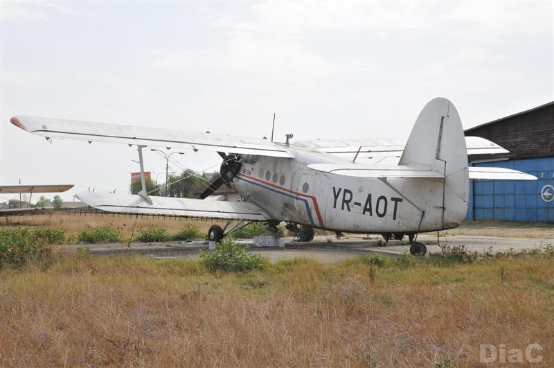 Antonov An-2 - Pagina 4 47_med10