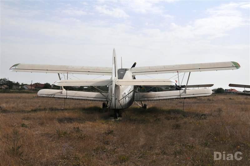 Antonov An-2 - Pagina 4 48_med10