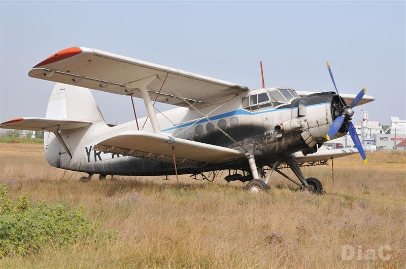 Antonov An-2 - Pagina 4 Ban_0411