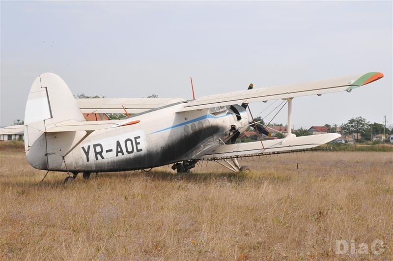 Antonov An-2 - Pagina 4 Ban_0412