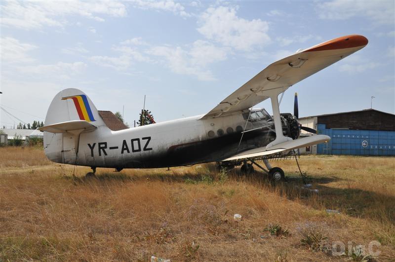 Antonov An-2 - Pagina 4 Ban_0413