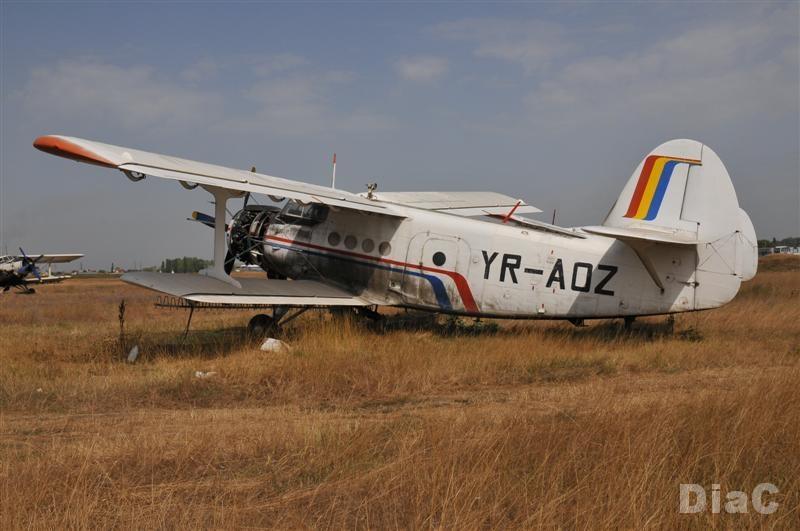 Antonov An-2 - Pagina 4 Ban_0415