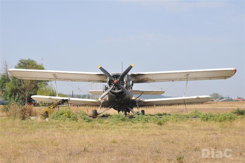 Antonov An-2 - Pagina 4 Ban_0417