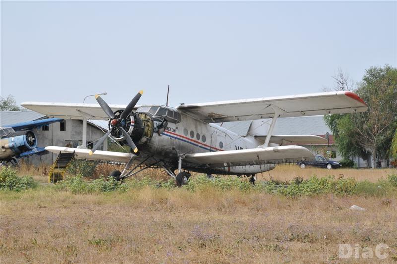 Antonov An-2 - Pagina 4 Ban_0418