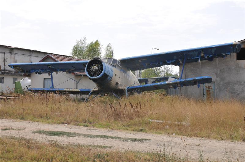 Antonov An-2 - Pagina 4 Ban_0420