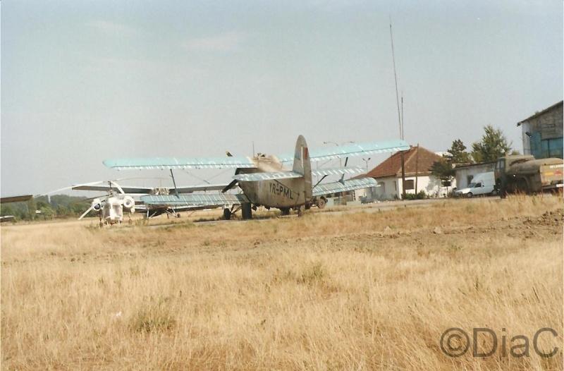 Antonov An-2 - Pagina 3 Iunie211