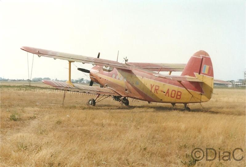 Antonov An-2 - Pagina 3 Iunie_10