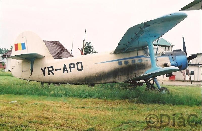 Antonov An-2 - Pagina 3 Pictur11
