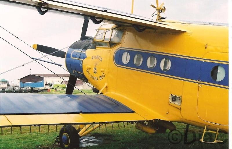 Antonov An-2 - Pagina 3 Pictur13