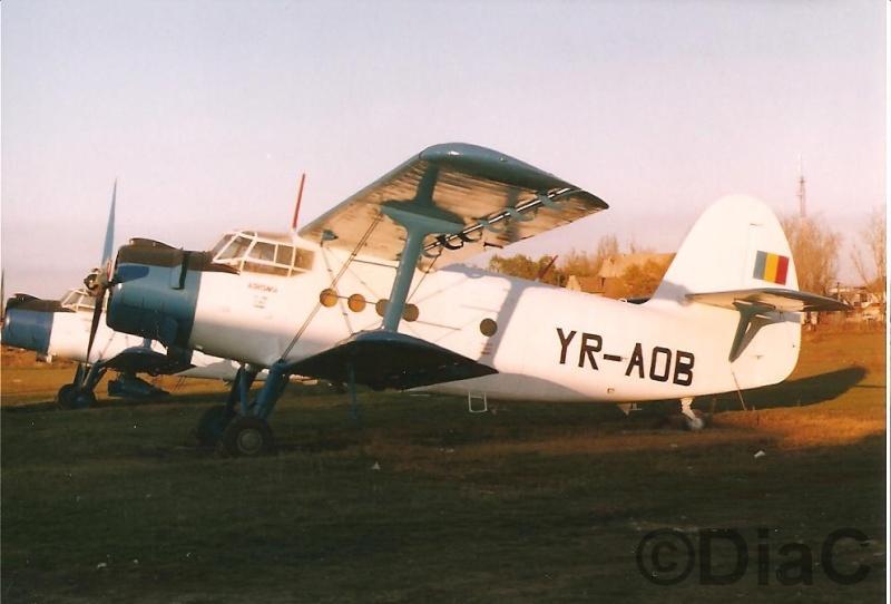 Antonov An-2 - Pagina 3 Pictur14