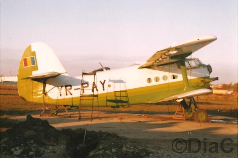 Antonov An-2 - Pagina 3 Pictur15