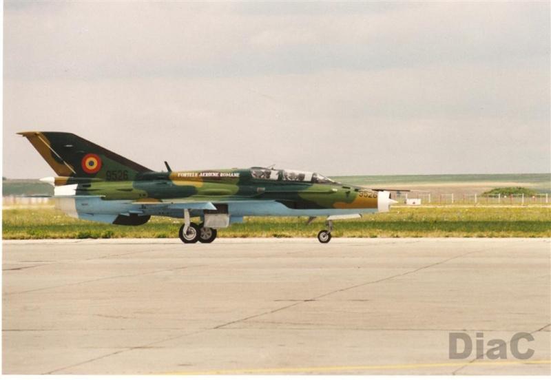 Aeronave militare - Pagina 3 Pictur19