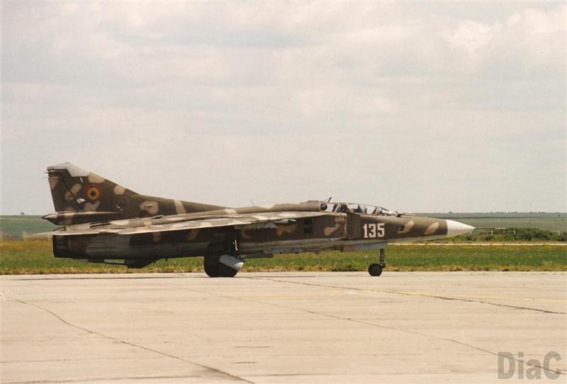 Aeronave militare - Pagina 3 Pictur20