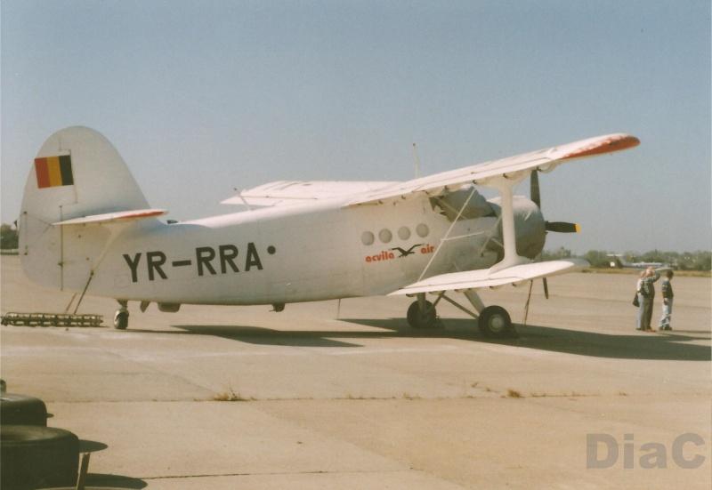Antonov An-2 - Pagina 5 Pictur30
