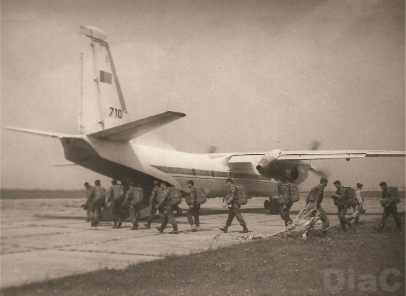 Aeronave militare - Pagina 4 Pictur31
