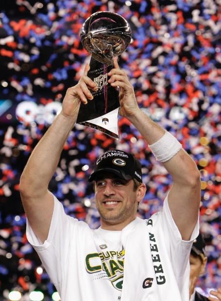 Super Bowl XIII Champions ! 4d4f6a10