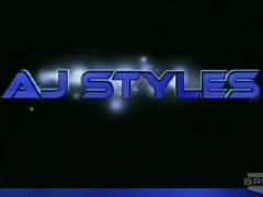 AJ Veut un new match Aj_sty13