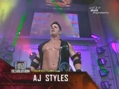 AJ Veut un new match Aj_sty14