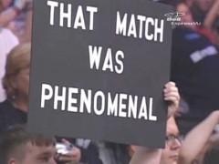 AJ Veut un new match Aj_sty15