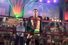 AJ Veut un new match Styles16