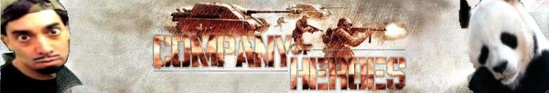 Лого форума Banner10