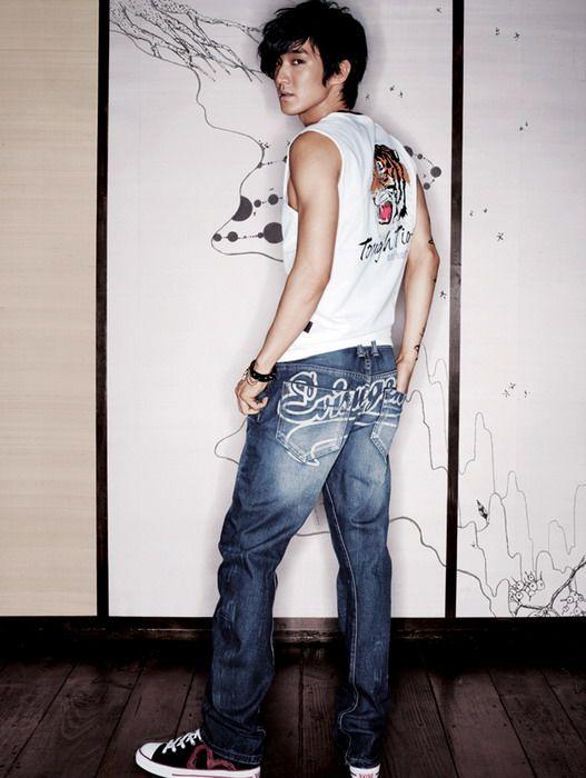 Pics Pics Pics - Page 4 Choi_s10