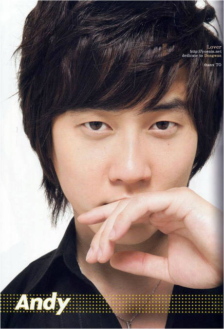 Pics Pics Pics - Page 3 Shin_h10