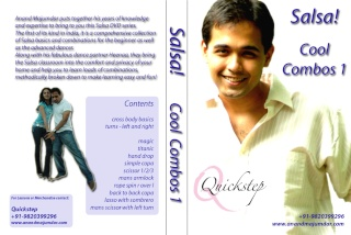 COOL COMBOS ! - Anand Majumdar's Instructional DVD Series Anand_15