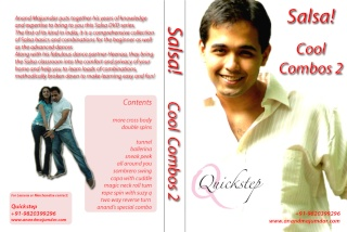COOL COMBOS ! - Anand Majumdar's Instructional DVD Series Anand_17