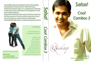 COOL COMBOS ! - Anand Majumdar's Instructional DVD Series Anand_18