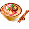 Recipes & Cuisines