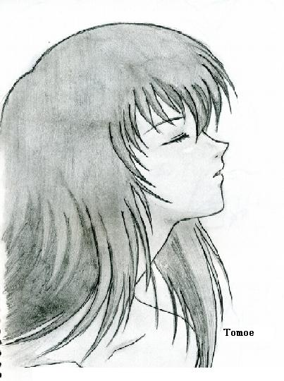 Shadiest fan Art ~ Y1pfmh10