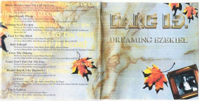Fake ID – Dreaming Ezequiel (1997) AOR Fake_i10